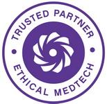 LOGO_trusted_partner_EthicalMedTech