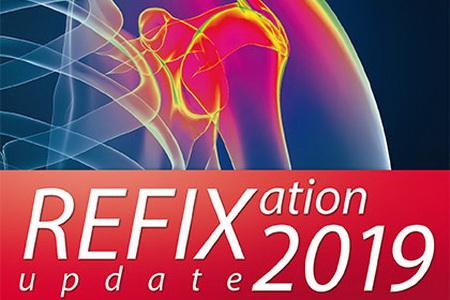 Refix19