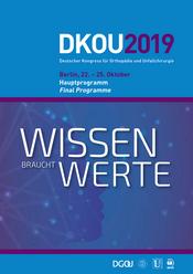 DKOU19_Hauptprogramm_FinalProgramme