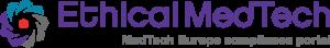 EthicalMedTech_logo