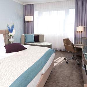 Hotel_Crowne_Plaza