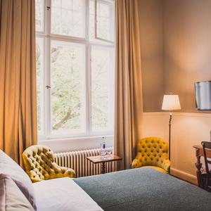 Hotel_Henri
