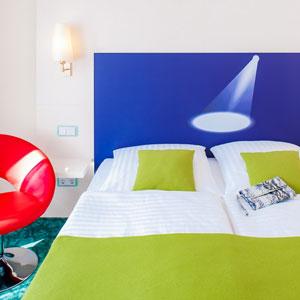 Hotel_Ibis_STYLES