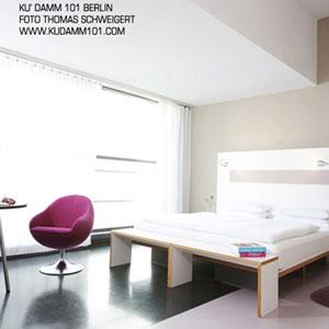 Hotel_Kudamm_101