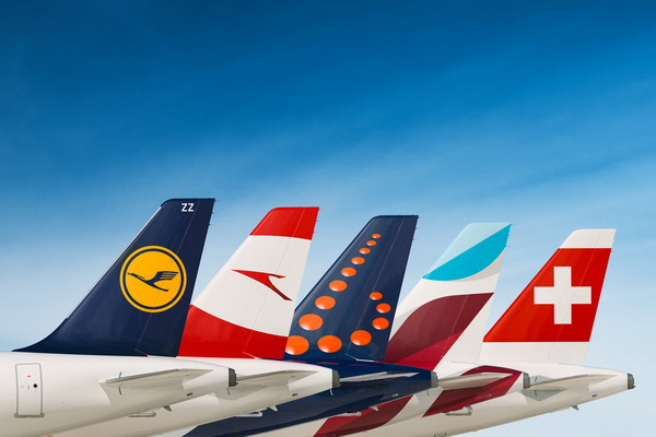 Official_Airline