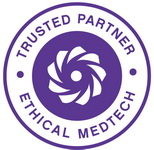 LOGO_trusted_partner_EthicalMedTech