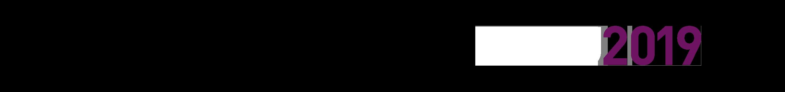DKOU2019 Logo