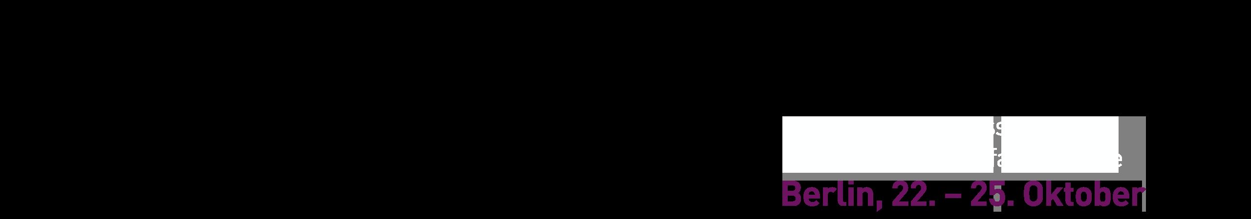 DKOU2019 Start Datum