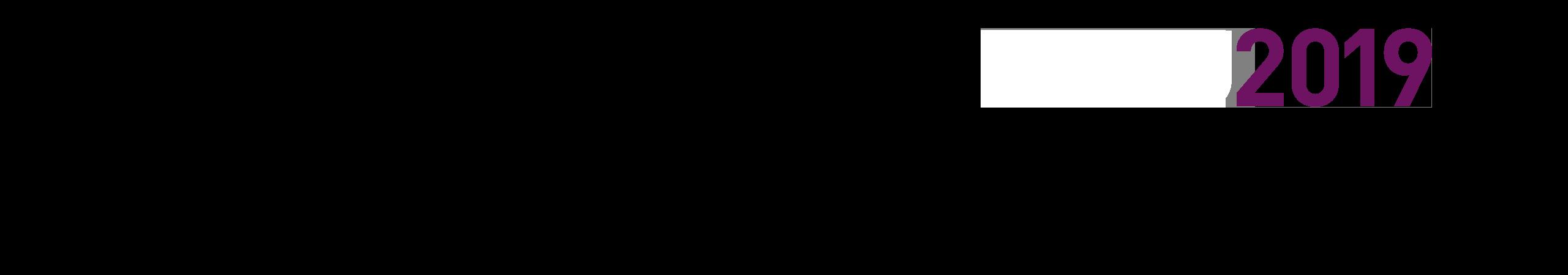 DKOU2019 Start Logo