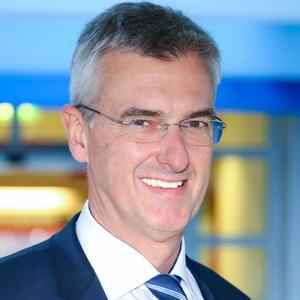 Prof. Dr. med. Paul Alfred Grützner