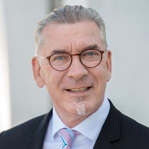Dr. med. Thomas Möller