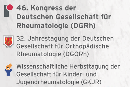DGRh18
