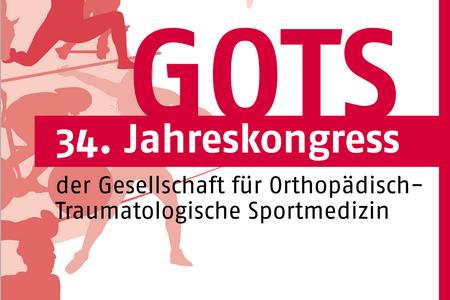GOTS19
