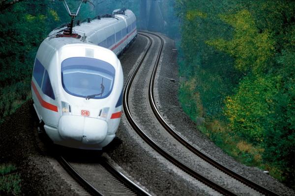 DKOU_BahnSpezial
