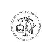 DGOOC_Logo