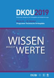 DKOU19_Programm_Technische_Orthopaedie