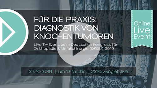 DKOU2019 Webcasts 2019-10-22 1345 Winglet #2210