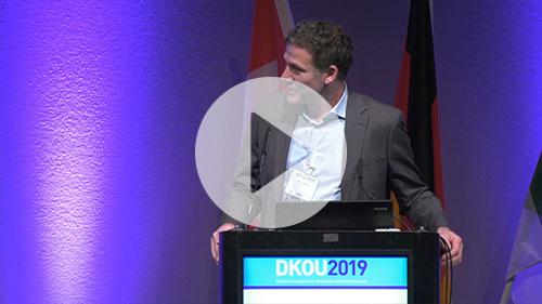 DKOU2019 Webcasts 2019-10-25 1100