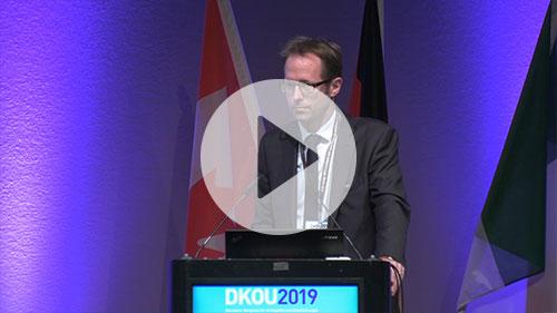 DKOU2019 Webcasts 2019-10-25 1600